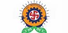Surat Municipality Corporation